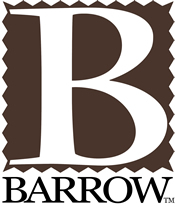 Barrow Industries!